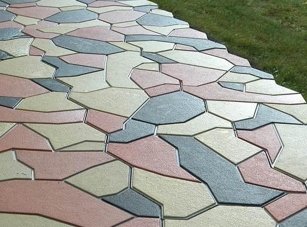 Тротуарная-плитка-Виды-производство-укладка-и-цена-тротуарной-плитки-4