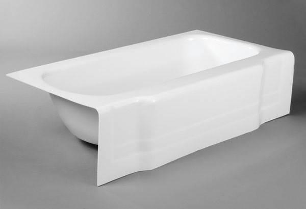 Вкладыш-в-ванну-Виды-цена-и-как-установить-вкладыш-в-ванну-2