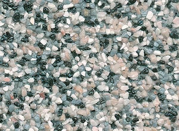Камешковая-штукатурка-Описание-особенности-виды-цена-и-отзывы-о-камешковой-штукатурке-1