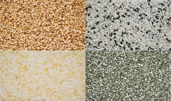 Камешковая-штукатурка-Описание-особенности-виды-цена-и-отзывы-о-камешковой-штукатурке-2