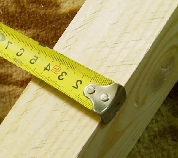 Деревянный-брус-Виды-размеры-применение-и-цена-деревянного-бруса-8