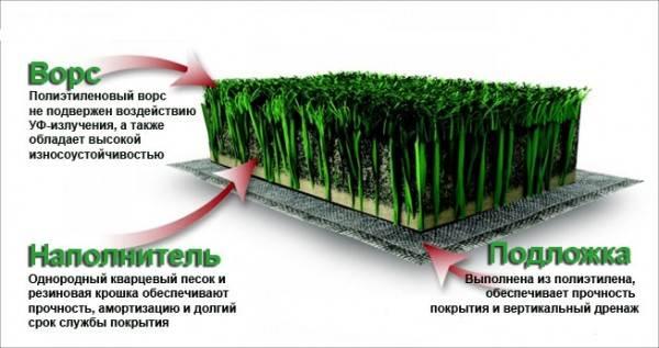Рулонный-газон-Особенности-виды-укладка-и-цена-рулонного-газона-6