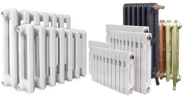 Виды-батарей-отопления-их-особенности-и-цены-8
