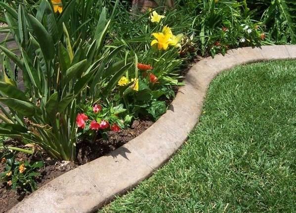 Как-сделать-садовые-дорожки-11