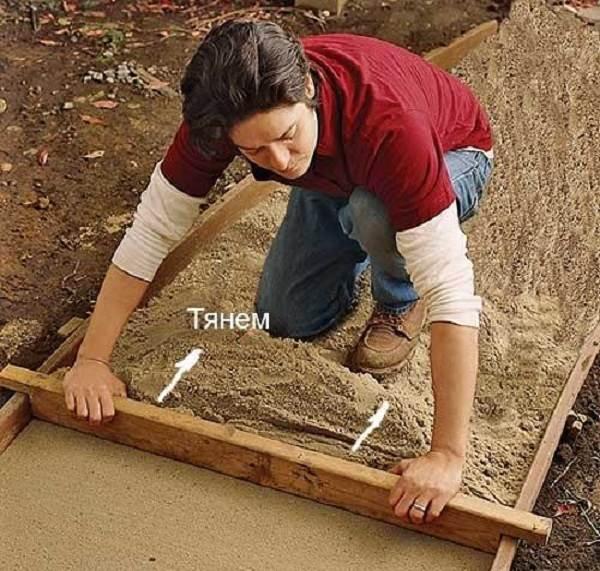 Как-сделать-садовые-дорожки-16
