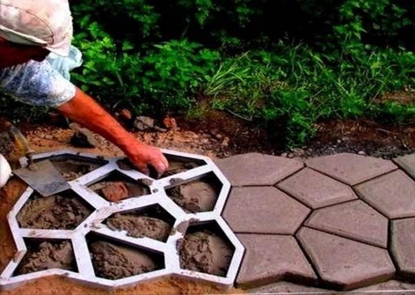 Как-сделать-садовые-дорожки-4