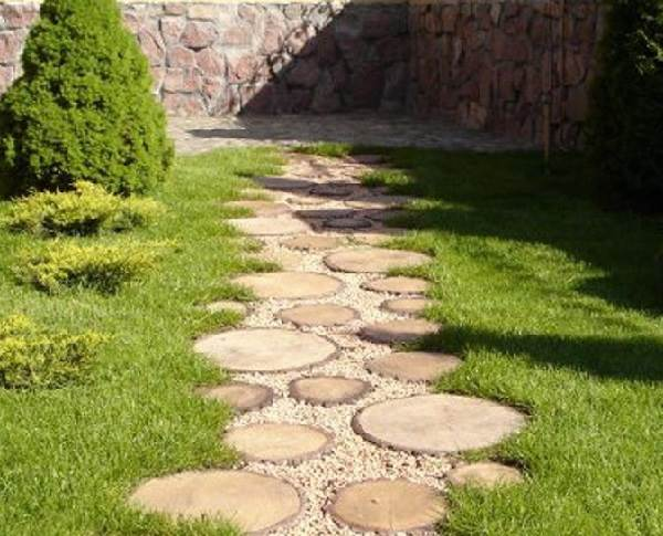 Как-сделать-садовые-дорожки-8