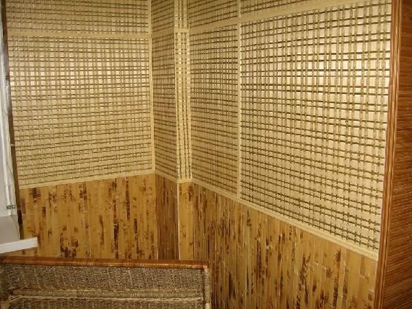 Бамбуковые-обои-Описание-особенности-виды-и-цена-бамбуковых-обоев-1