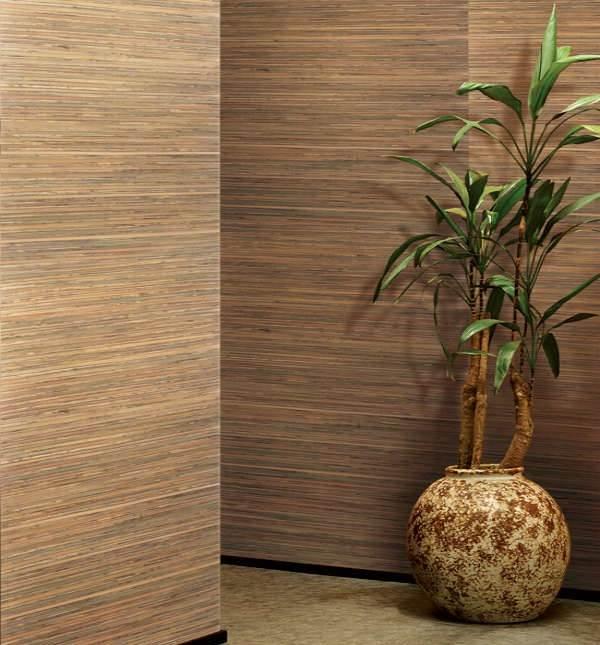 Бамбуковые-обои-Описание-особенности-виды-и-цена-бамбуковых-обоев-3