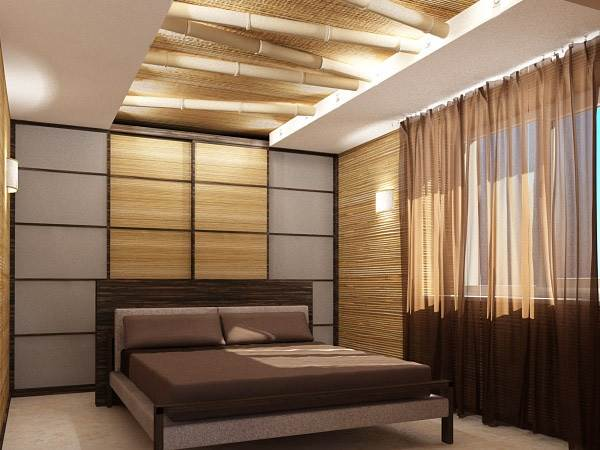 Бамбуковые-обои-Описание-особенности-виды-и-цена-бамбуковых-обоев-5