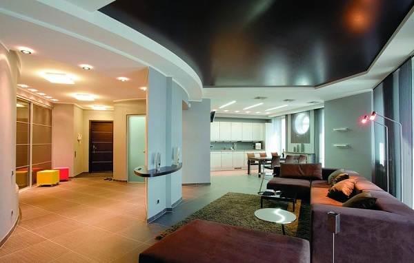 Сатиновый-натяжной-потолок-Описание-особенности-виды-и-цена-сатинового-потолка-6
