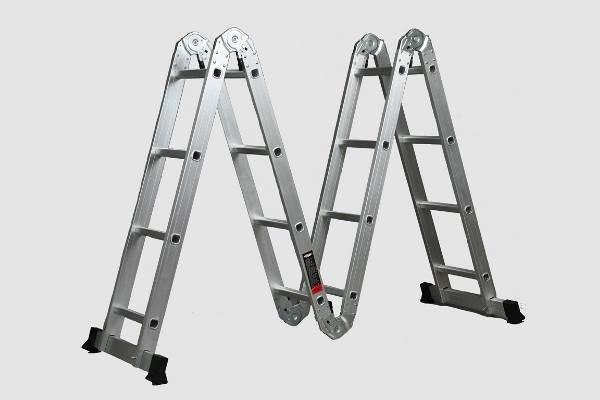 Стремянка-лестница-Виды-применение-и-цена-стремянки-2