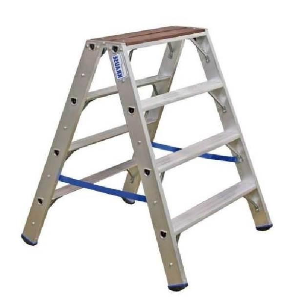 Стремянка-лестница-Виды-применение-и-цена-стремянки-3