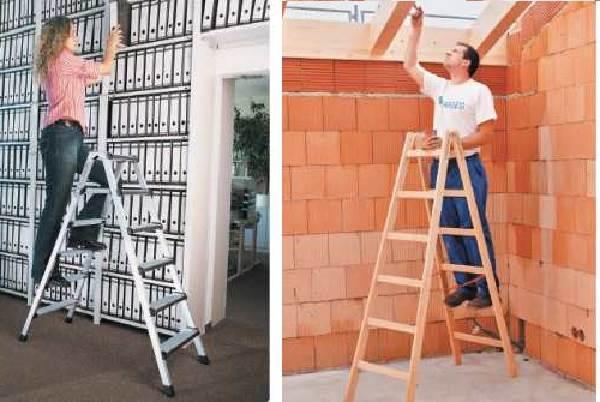 Стремянка-лестница-Виды-применение-и-цена-стремянки-5