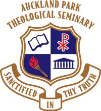 Auckland Park Theological Seminary Application Form