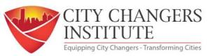 City Changers Institute Application Form