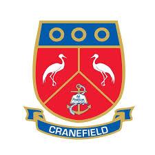 Cranefield College Application Form