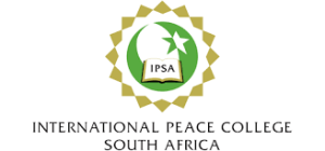 IPSA Application Form