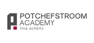 Potchefstroom Academy Application Form
