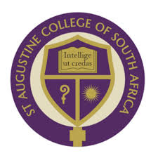 St Augustine College Application Form