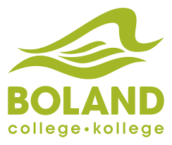 Boland TVET College Application Form
