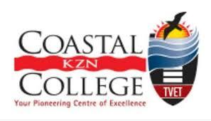 Coastal KZN TVET College Application Form