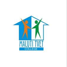 Maluti TVET College Application Form
