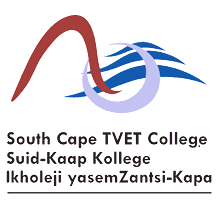 South Cape College Application Form