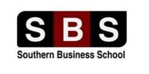 Southern Business School Fees Structure