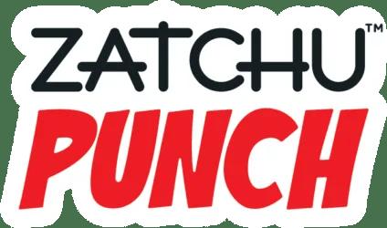 Zatchu Punch