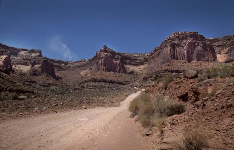 Shafer-Trail-bas-2