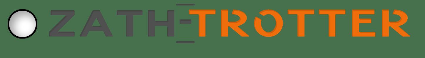 ZATH-TROTTER