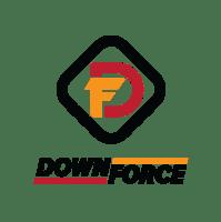 downforcelogo_vertical_hwa6jl