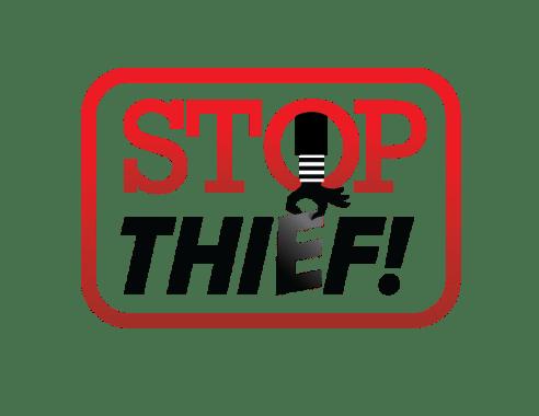 stopthief_logo_framed_heossi