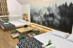 Zatida-house-dl11-da-lat-11