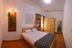 Zatida-house-dl11-da-lat-3