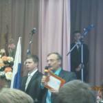 ЮНК_Арктика_2013(3)