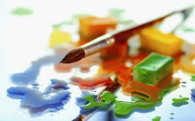 kreativnie+oboi+kist+hudozhnika+