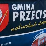 Święto Gminy Przeciszów fot. Zator24