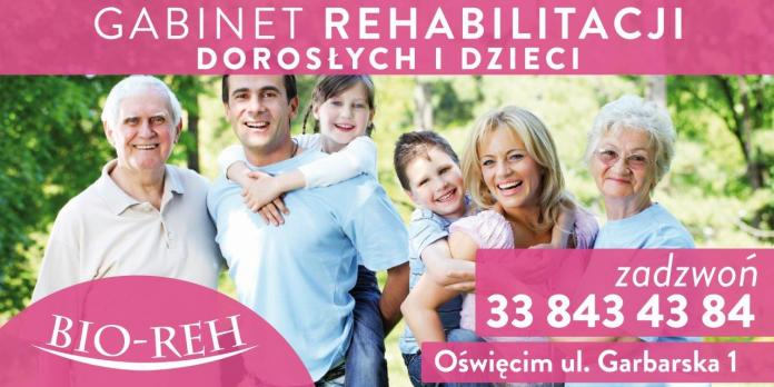 www.bioreh.pl