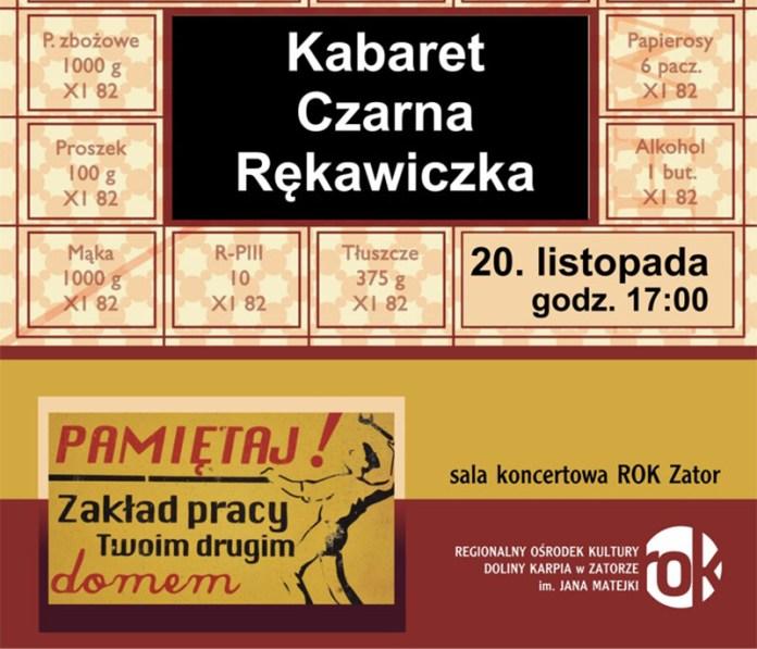 prl-czarna-rekawiczka-continue