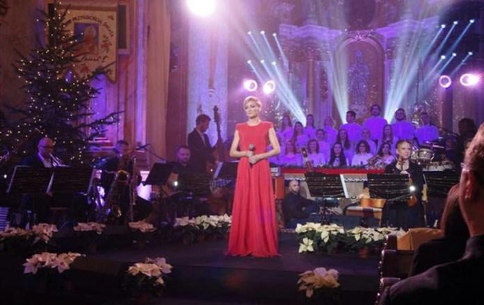 koncert kolęd Wadowice