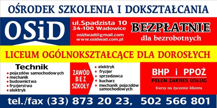 reklama-LO
