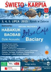 swieto_karpia2015_www