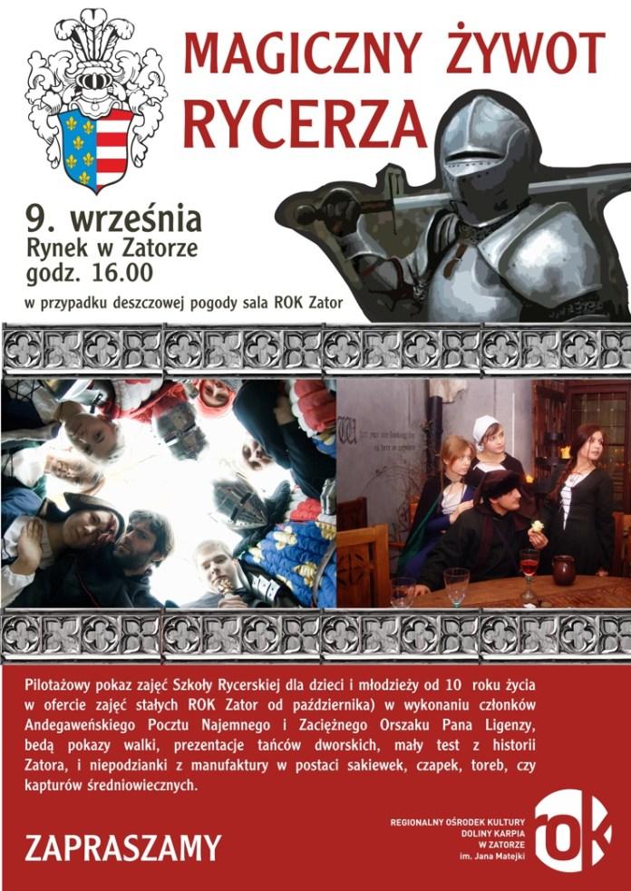 rycerze_pokaz_zajecia