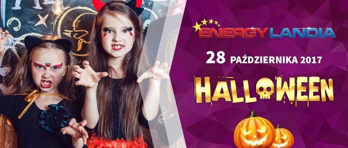 noc halloween energylandia 2017