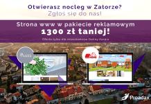 promo noclegi www (1)