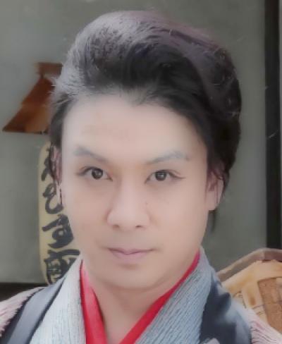 ブログ 大川 良太郎