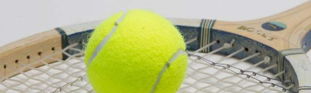 tennis-and-work11