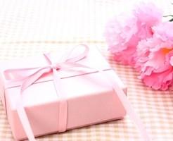 母の日のプレゼントおすすめランキング